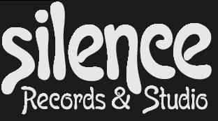 Silence Records & Studio Logo