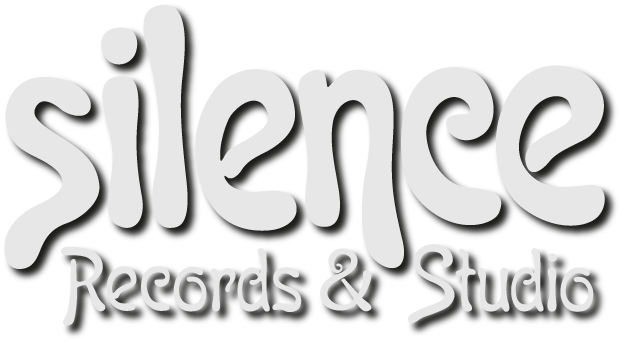 Silence Records and Studio