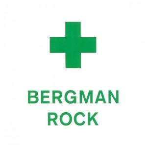 Bergman_Rock_SRSCD4764