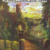 Bo Hansson_Ur trollkarlens SRSCD 3615
