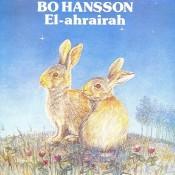 Bo_Hansson_SRSCD3630