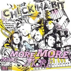 Chick_Habit_SRSCD4766