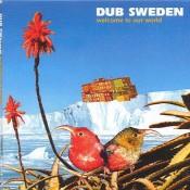 Dub_Swede_SRSCD4762