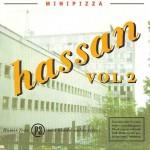Hassan_SRSCD4726