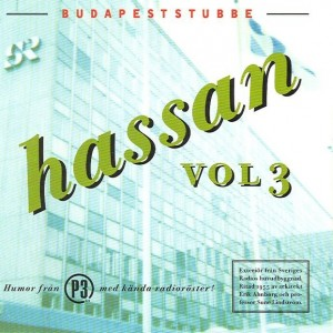 Hassan_SRSCD4727