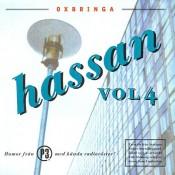 Hassan_SRSCD4728