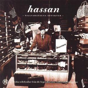Hassan_SRSCD4736