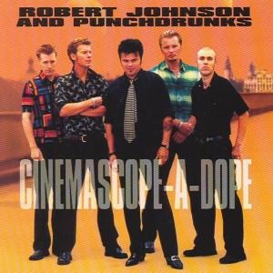 Johnson&Punchd_SRSCD4756