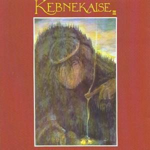 Kebnekajse_3 SRSCD 3609