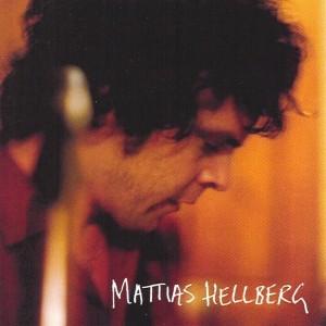 Mattias_Hellberg_SRSCD4765