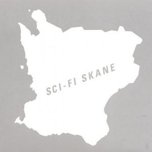 SCI_FI_SKANE_SRSCD4769