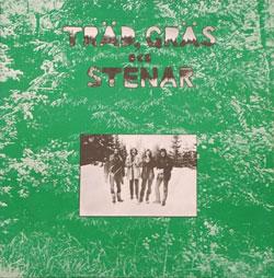 TGÅS - Den Gröna