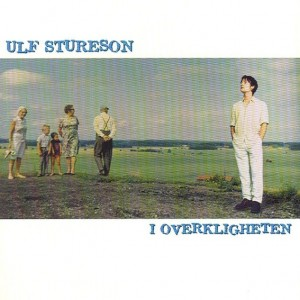 Ulf_Sturesson_SRSCD4732
