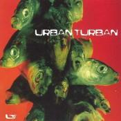 Urban_Turban_SRSCD4722