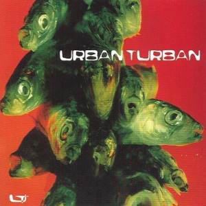 Urban_Turban_SRSCD4722