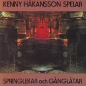 Kenny Ha¦èkansson_Springlekar
