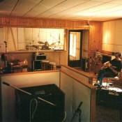 Studio 2 låg