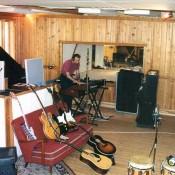 Studio 3 låg
