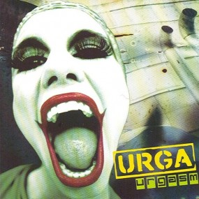 Urga_SRSCD4752