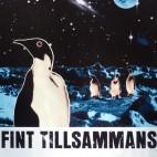 FT poster B